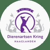 Dierenartsen Kring-min
