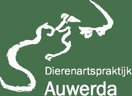 Dierenkliniek Auwerda Den Haag