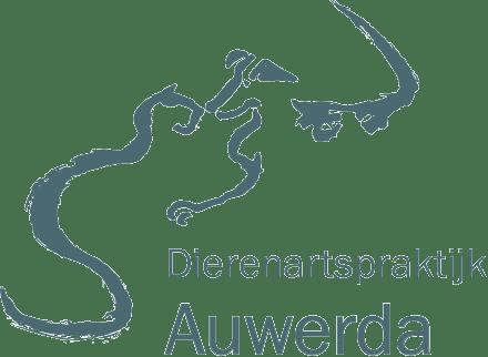 Dierenartspraktijk Auwerda Den Haag